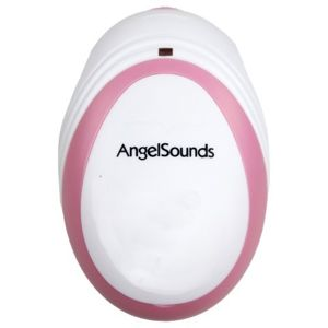 AngelSounds AngelSound s JPD-100S Mini Smart