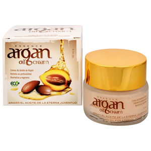 Diet Esthetic Arganový krém (Argan Oil Cream) 50 ml