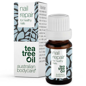 Australian Bodycare Australian Bodycare Nail Repair 10 ml