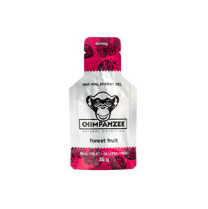Chimpanzee Energy gél Forest Fruit 35 g