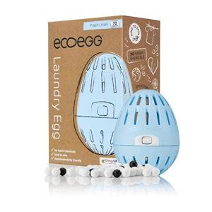 Ecoegg Ecoegg prací vajíčko na 70 praní vůně bavlna