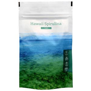 Energy Hawaii Spirulina Tabs 200 tbl.