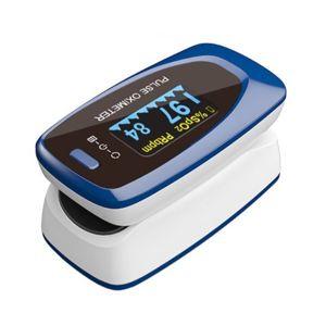 iHealth Andon AIR - pulzný oxymeter na meranie saturácie krvi kyslíkom