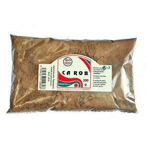 Sunfood Karob svatoj. chlieb 200 g
