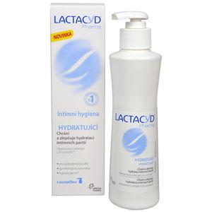 Omega Pharma Lactacyd Pharma Hydratujúce 250 ml