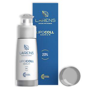 Larens LipoColl Serum 50 ml