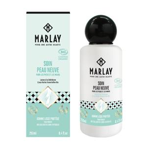 Marlay Cosmetics Marlay Cosmetics emulzia na ošetrenie rúk a nôh 250 ml