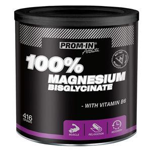Prom-in 100% Magnesium BISGLYCINATE 416 g