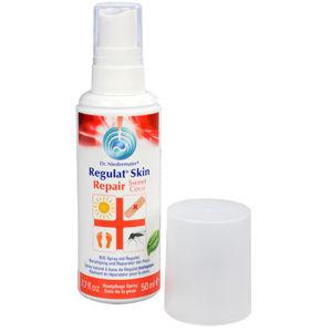 Enzympro Regul Bio-Spray - opravný kožný sprej 50 ml