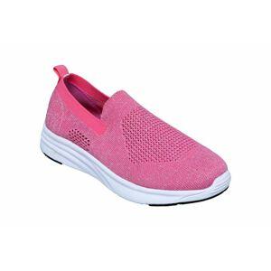 SANTÉ Zdravotní obuv dámská WD/705 Losos 41