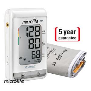 Microlife Tlakomer BP A150 AFIB digitálny automatický