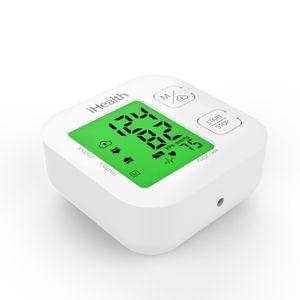 iHealth TRACK KN-550BT merač krvného tlaku