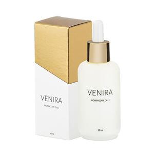 Venira Venira moringový olej 50 ml