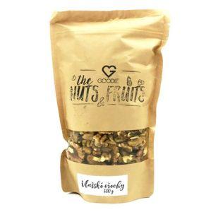 Goodie Vlašské ořechy 400 g