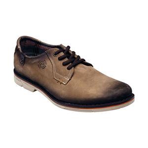 SANTÉ Zdravotná obuv pánska PE / 23901-09 Pinhao 43